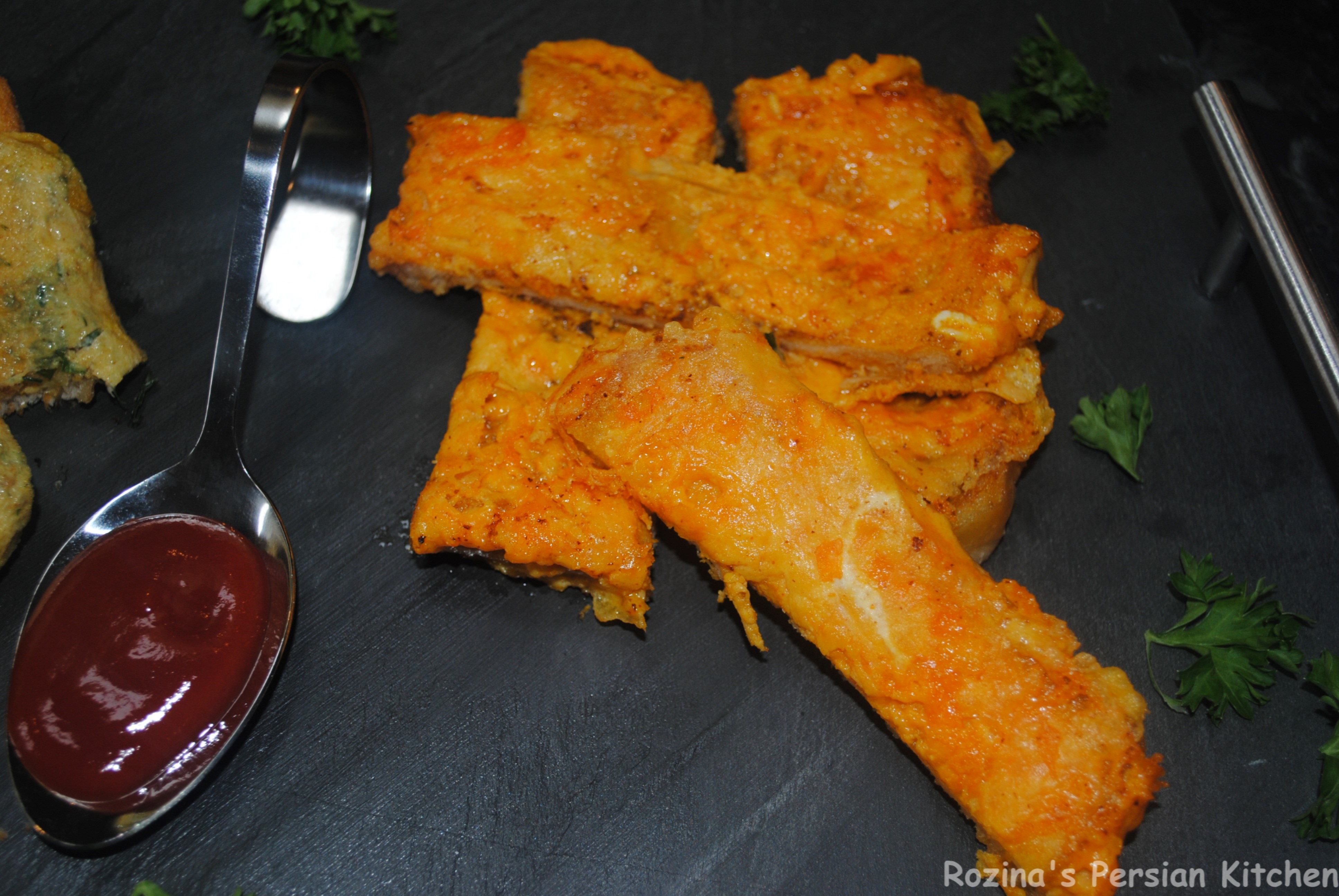 پنیر8