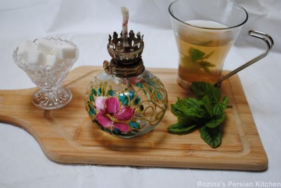 چای 1